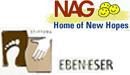 Nagnepal.org und Eben-Eser-Stiftung