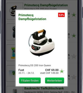 Smartshopper03