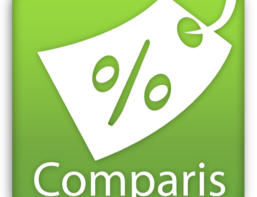 Comparis-launcher_512x512