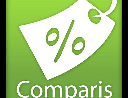 Comparis-launcher_512x512