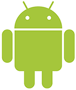 Android-Logo (small)