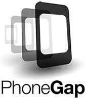 PhoneGap-Logo (small)