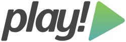 Play! Framework-Logo