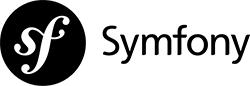 Symfony2-Logo