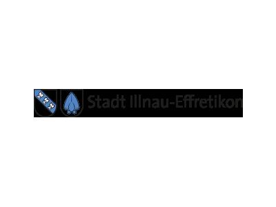 Stadt Illnau-Effretikon