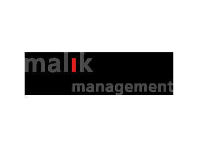 Malik Management