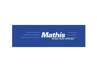 Mathis AG