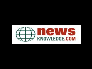 Newsknowledge