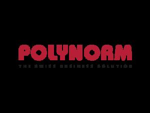 Polynorm