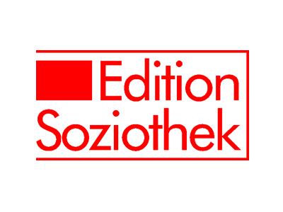 Edition Soziothek