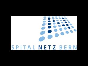 Spital Bern