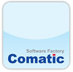 Comatic-Logo