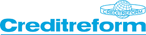 Logo Creditreform (Genossenschaft)