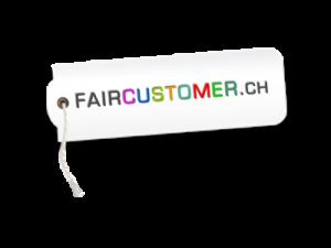 faircustomer