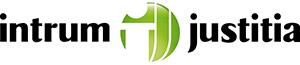 Logo der Intrum Justitia AG