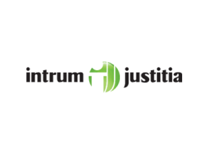 intrumjustitia 300x225 Partner