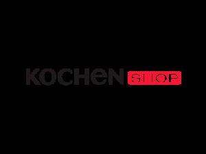 Kochen-Shop.ch