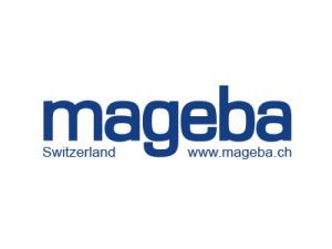 Mageba