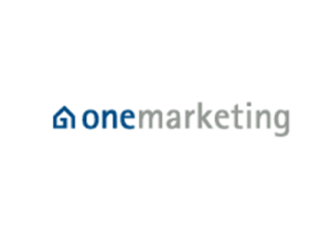 onemarketing 300x225 Partner