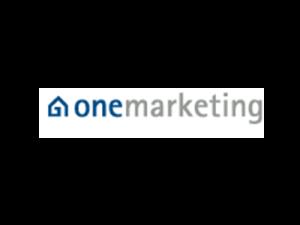 onemarketing