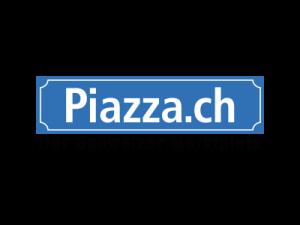 Piazza.ch