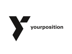 yourposition
