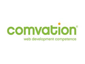 Comvation AG
