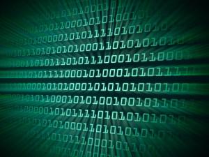 BitCode - Bild zu Status-Update TYPO3 Flow von Robert Lemke