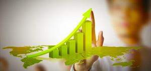 Steigerung der Konversionsrate im Webshop durch eine gute Homepage