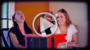 Popinator - Popcorn einmal etwas anders essen
