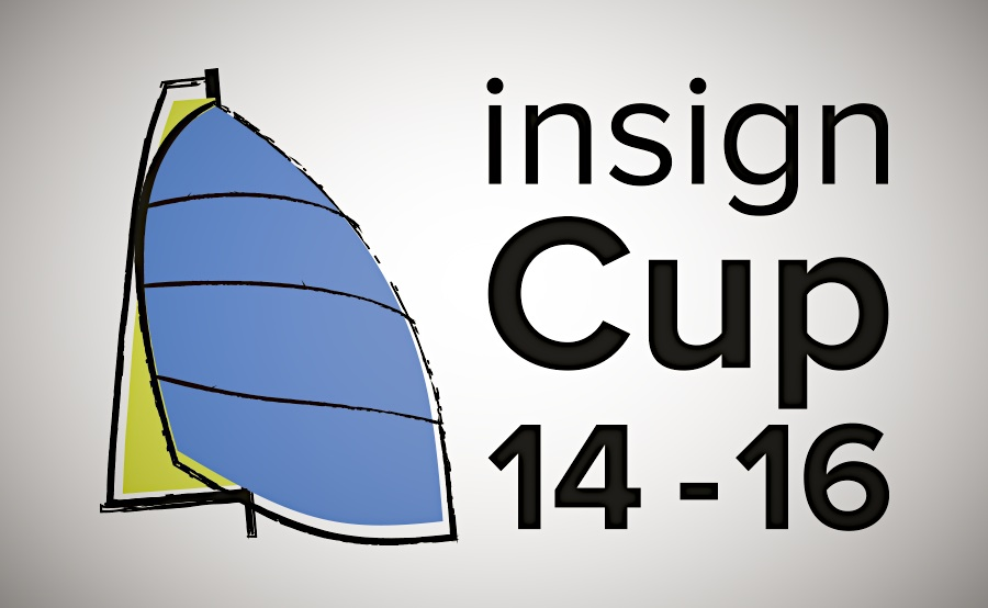 insign Cup - das neue insign-Kunden-Event