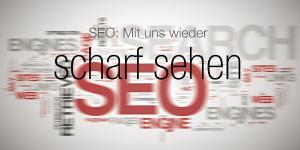 Gute Google Rankings: Mit SEO-Durchblick zum Erfolg