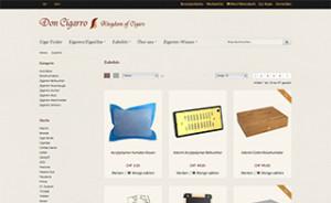 zigarren-online-einkaufen-by-doncigarro-300x225
