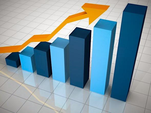 Conversion steigern - E-Commerce-Serie - Einführung
