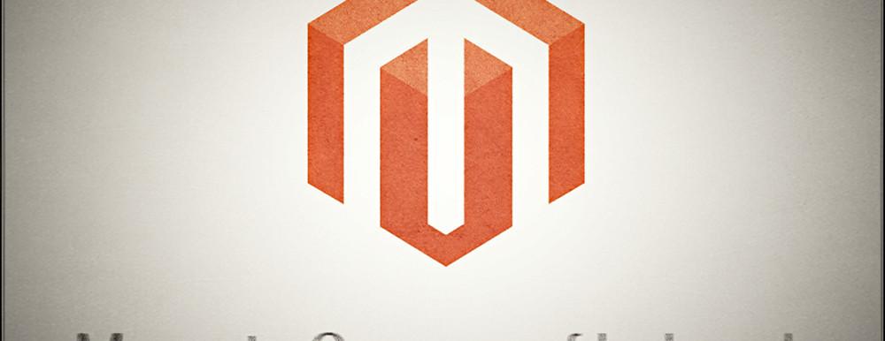 Magento Go - die solide E-Commerce-Lösung für Startups