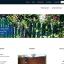 Massangefertigte Zäune und Tore online kaufen