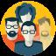 Ausbau unserer Entwickler-Teams