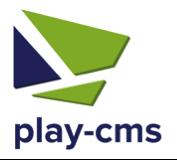 play-cms-Logo