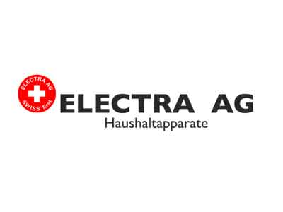 Electra AG
