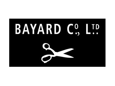 Mode Bayard AG