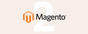 magento2-logo-insign gmbh