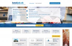 hoteljob-startseite-beitragsbild