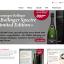 Ihren Wein online kaufen