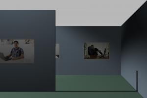 3D-Demo
