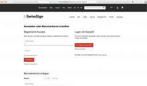 swisssign.com_SwissID